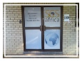 Window Decals SCS Africa.jpg